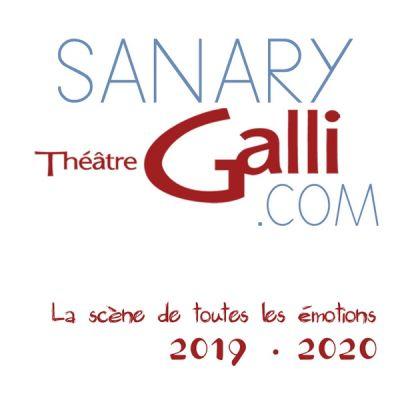 © Théâtre Galli