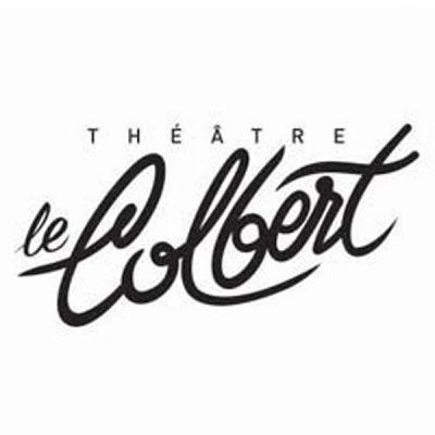 © Théâtre le Colbert