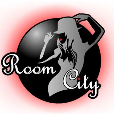 © Room City
