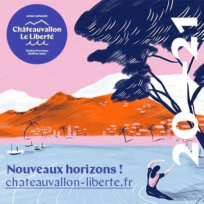 Tous droits réservés @LeLiberté