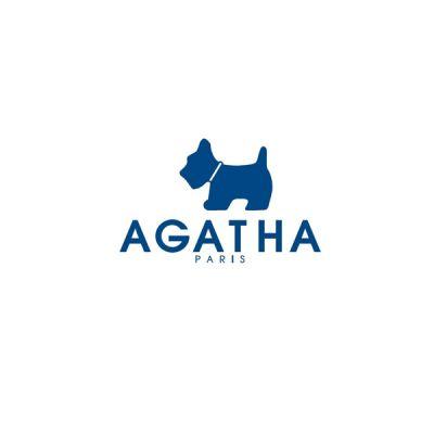 Agatha - Tir Groupé - Mon Cadeau Bonheur