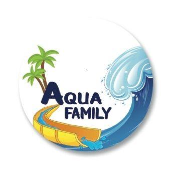 © Aqua family