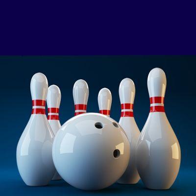Bowling la Garde