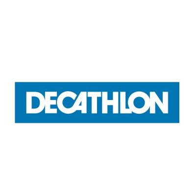 Decathlon  - Tir Groupé - Mon Cadeau Bonheur