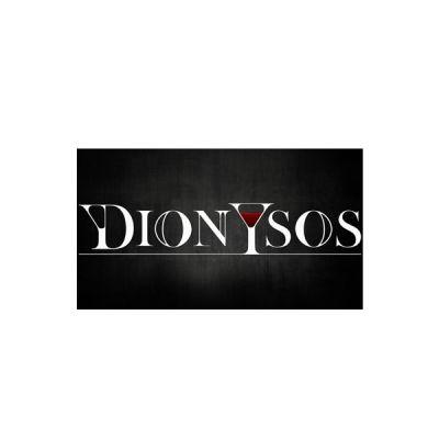 © Dionysos France