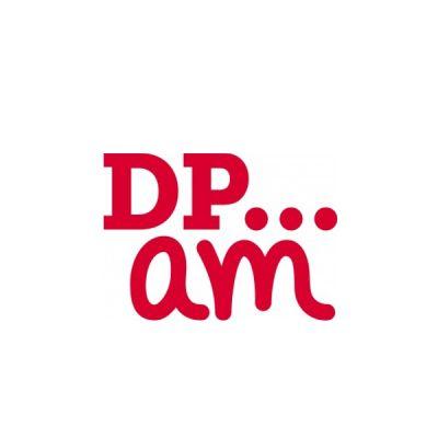 DPAM - Tir Groupé - Mon Cadeau Bonheur