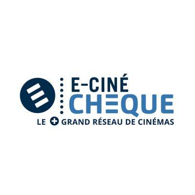 E-Cinéchèque valable tout de suite partout en France