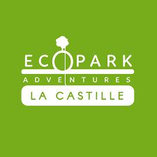 @Tous droits réservés // Ecopark La Castille