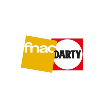 Fnac / Darty - Carte Cadeau