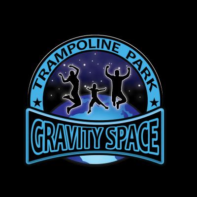 E-billet Gravity Space Enfant - Trampoline Park - La Garde & La Seyne-sur-Mer