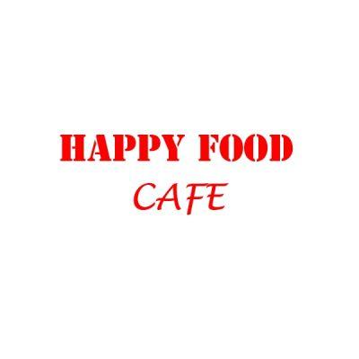 © Happy Food Café