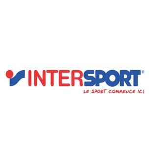Achat et Location de Matériel de Ski - Intersport