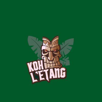 © Koh l'Etang