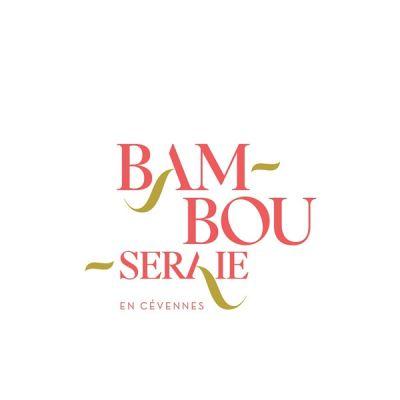 © La Bambouseraie