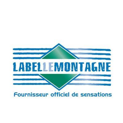 LaBelleMontagne - Orcières / Risoul - étape 1