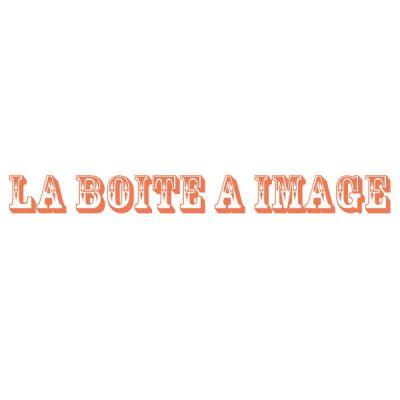 E-Billet Cinéma La Boite à Images - Brignoles - St Maximin - Antibes