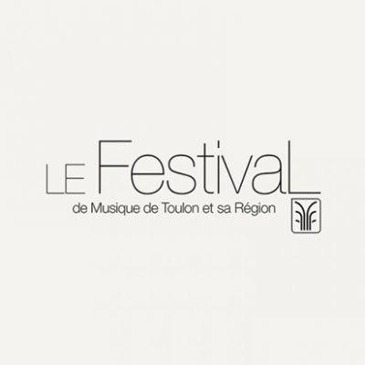 Festival de Musique de Toulon  - Estival 2019