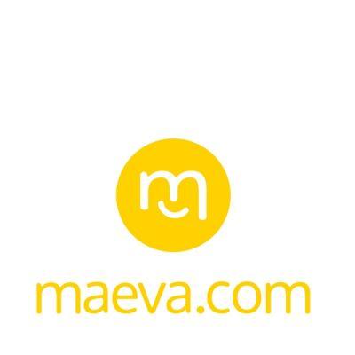 © Maeva