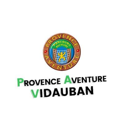 © Provence Aventure