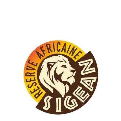 © La Réserve Africaine de Sigean