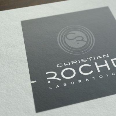 Laboratoire Christian Roche