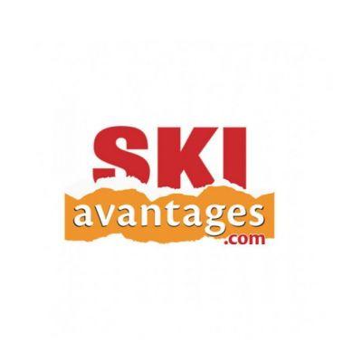 Ski Avantages - Etape 1 - Achat du Skipass