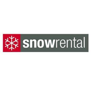 Achat et Location de Matériel de Ski - Snowrental