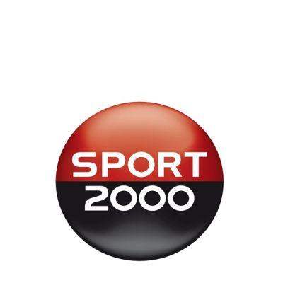 Sport 2000 - Tir Groupé - Mon Cadeau Bonheur