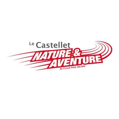 Le Castellet - visite guidée du circuit Paul Ricard - Sud Concept