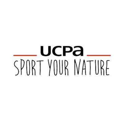 © UCPA
