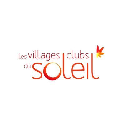© Villages Clubs du Soleil