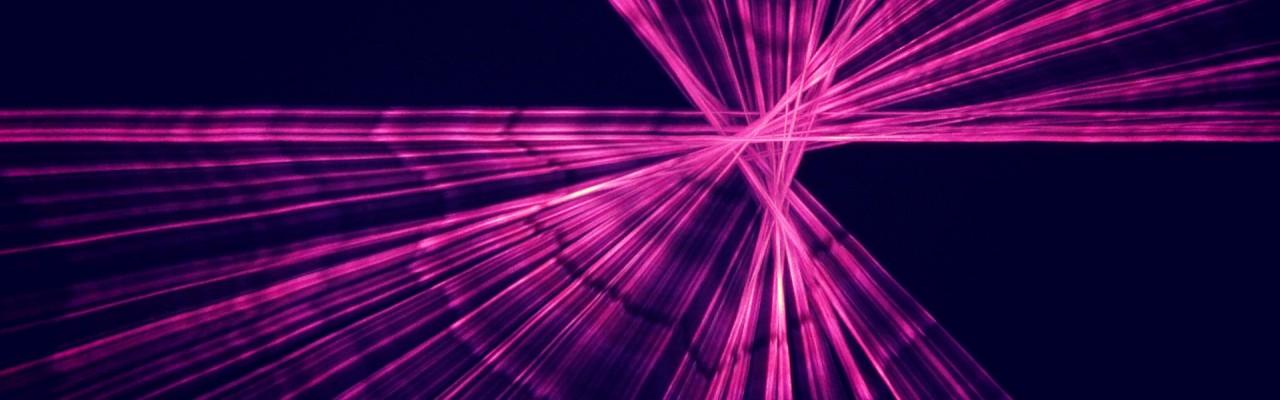 Le LaserStar 83 est de nouveau ouvert !