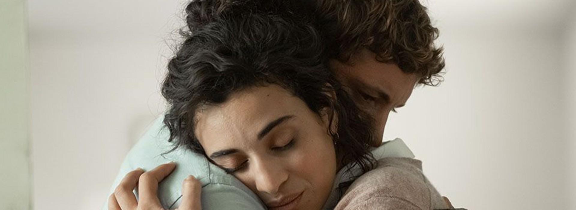 Les choses qu'on dit, les choses qu'on fait, un film de Emmanuel Mouret