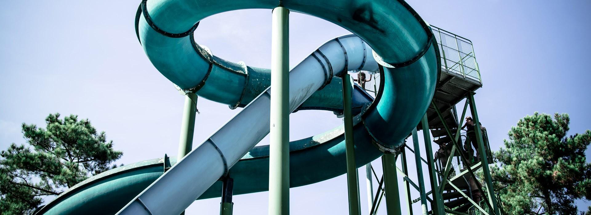 Aqualand rouvre ses portes à partir du 3 juillet