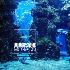Aquariums, collections, expositions et animations c'est la sortie idéale pour s'évader !