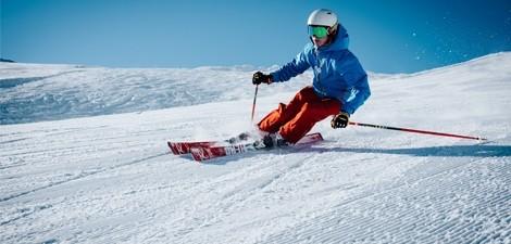 Raquette, luge, ski de fond, marche nordique, ski de randonnée, chiens de traineaux, les stations se préparent !